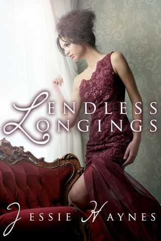 Endless Longings FINAL cover